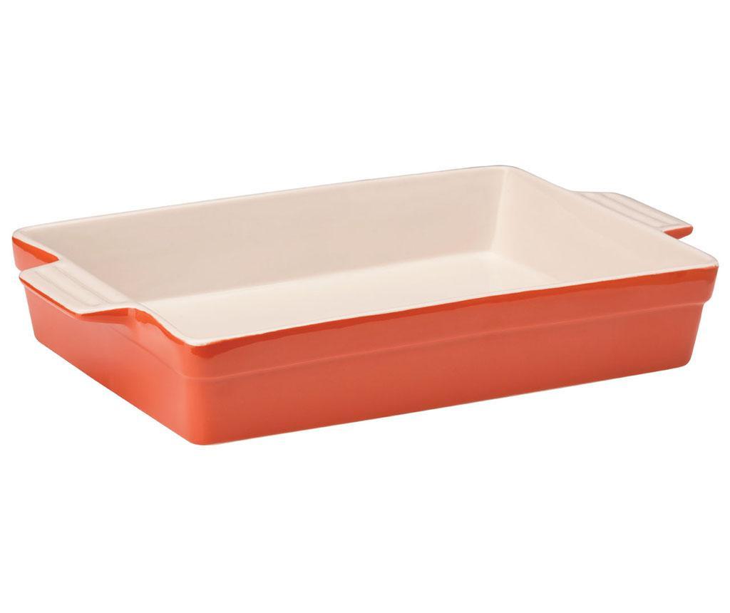 Fiesta Orange Sütőedény 3 L