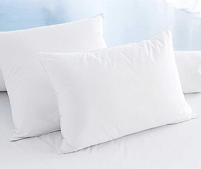Set 2 jastuka Angel Touch 50x70 cm