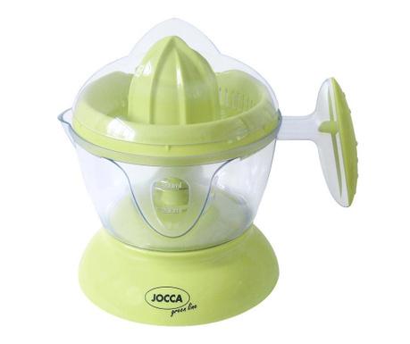 Clean Green Elektromos Citrusfacsaró