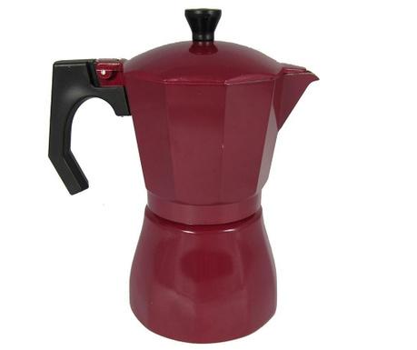 Italian Garnet Kávéfőző