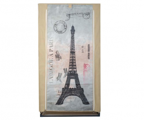 Dulap textil Paris