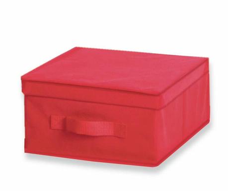 Cutie cu capac pentru depozitare Cherry
