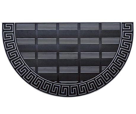 Elegance Half Moon Lábtörlő szőnyeg 40x70 cm