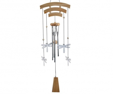 Wind chimes Dragonflies