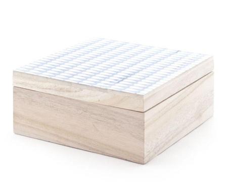 Кутия с капак Ritta