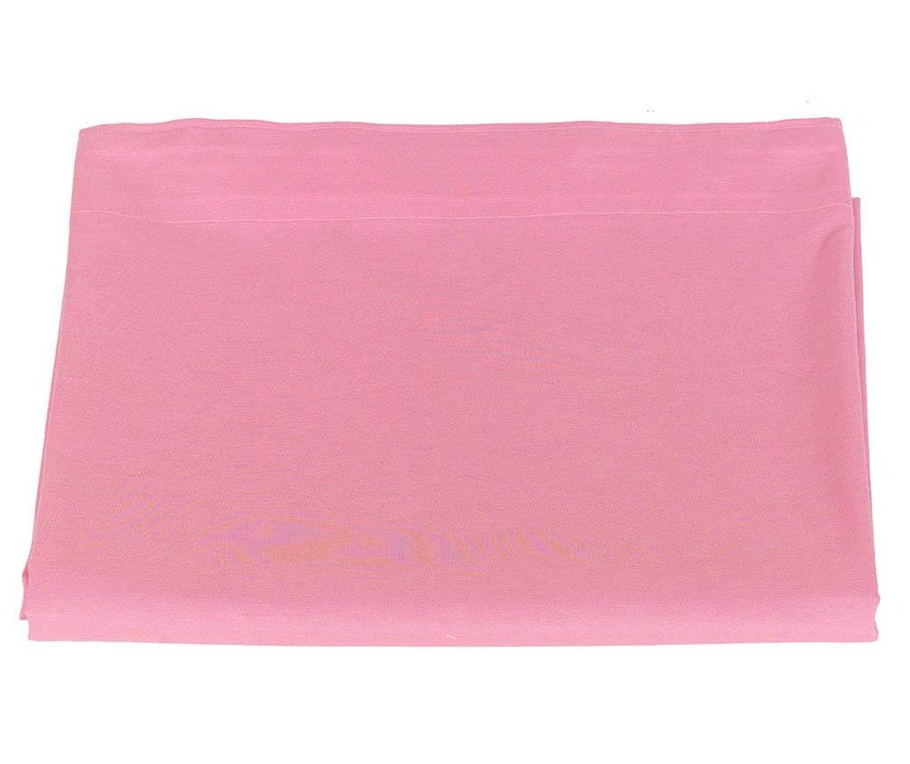 Simple Pink Sötétítő 170x270 cm