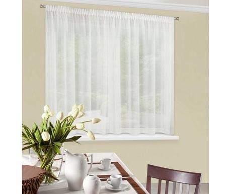 Záclona Lucy Tasma Cream 160x300 cm