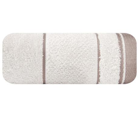 Ręcznik kąpielowy Moris Beige