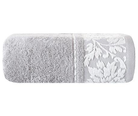 Kopalniška brisača Agnes Popi