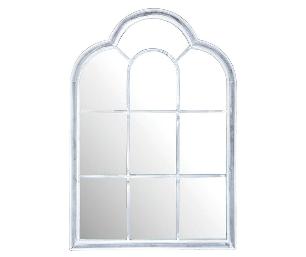 Dekoracija z ogledalom Dreak