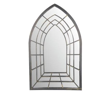 Decoratiune cu oglinda Gothic