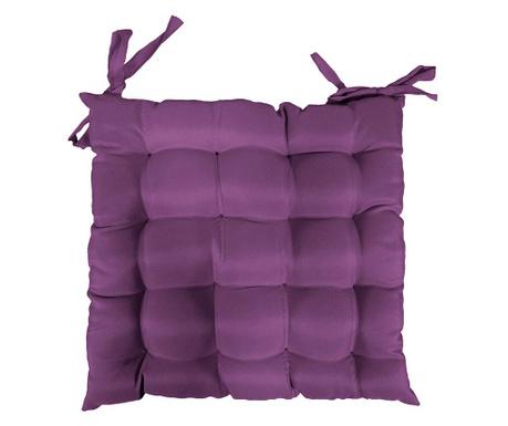 Възглавница за стол Blair 40x40 см