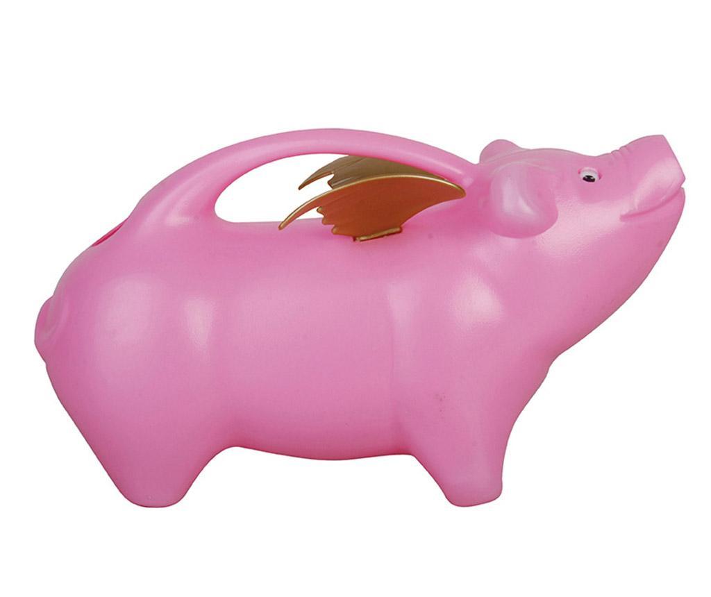 Dječja kanta za zalijevanje Flying Pig 2.15 L