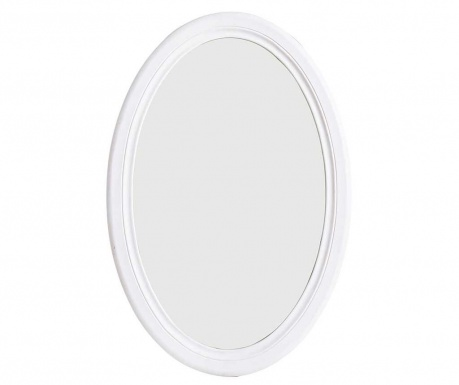 Zrcalo Daisy Oval