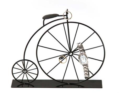 Stojalo za nakit Circus Bike