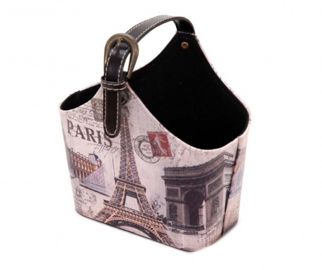 Držalo za revije Paris