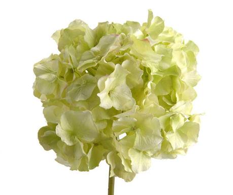 Umelá kvetina Hydrangea Altona