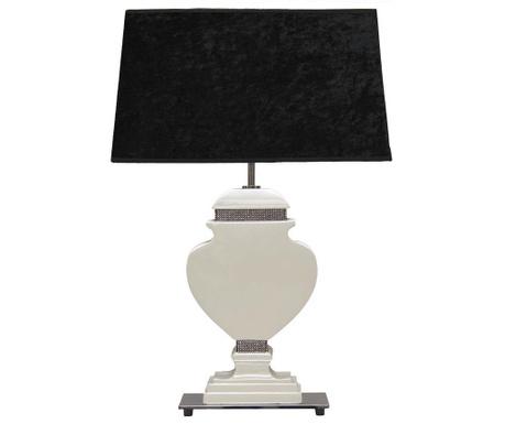 casablanca vivre. Black Bedroom Furniture Sets. Home Design Ideas