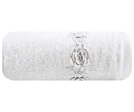 Kupaonski ručnik Cleo Cream