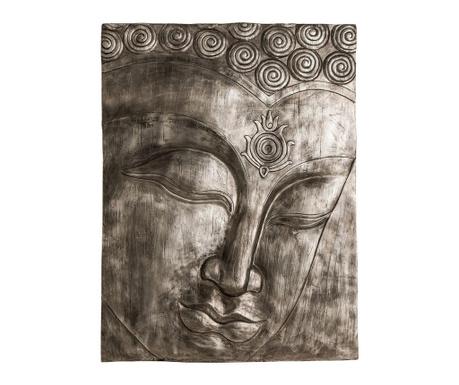 Zidni ukras Buddha