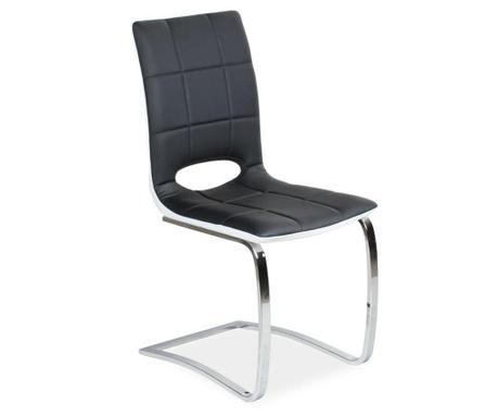 Krzesło Ridley