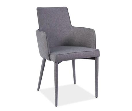 Krzesło All Grey