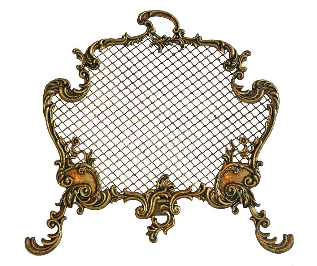 Suport pentru bijuterii Rococo
