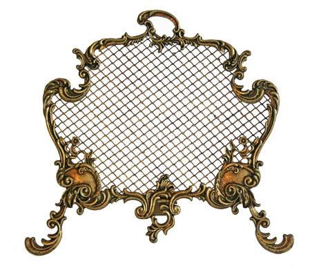 Stojan na šperky Rococo