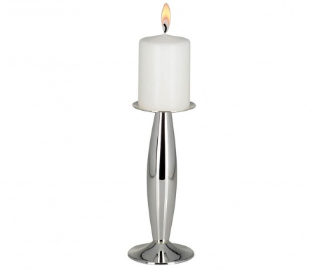 Candle holder Pillar S