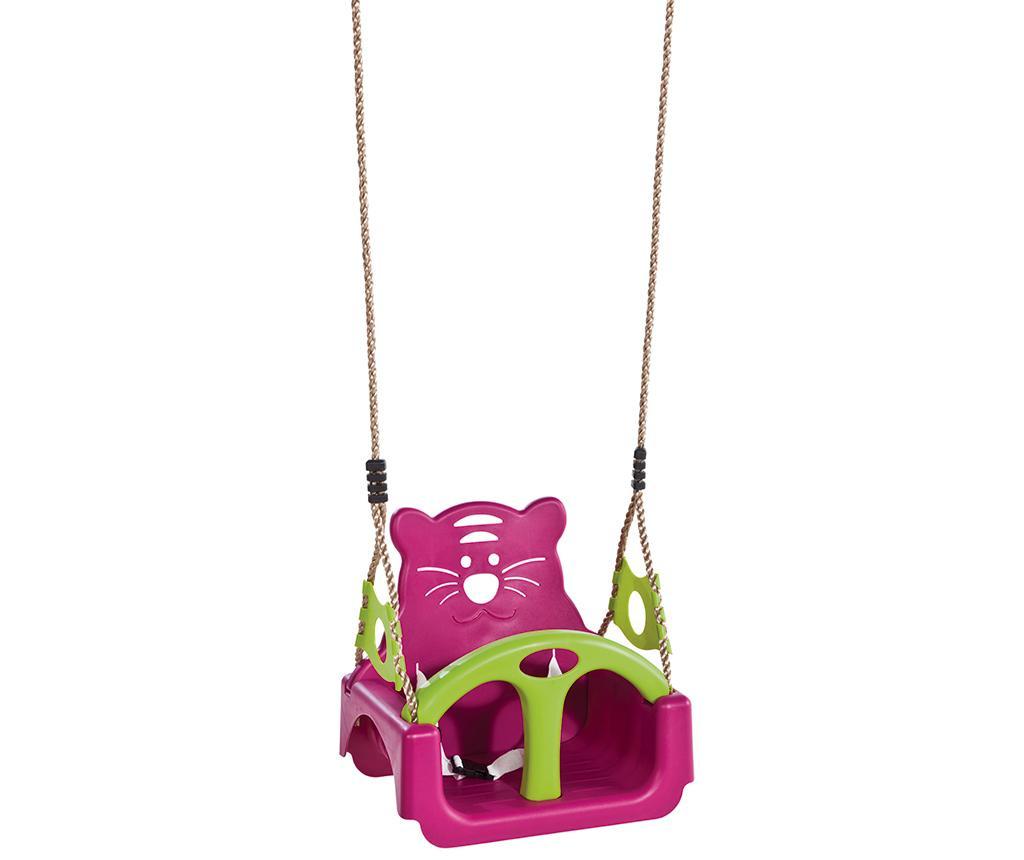 Leagan Baby Trix Purple