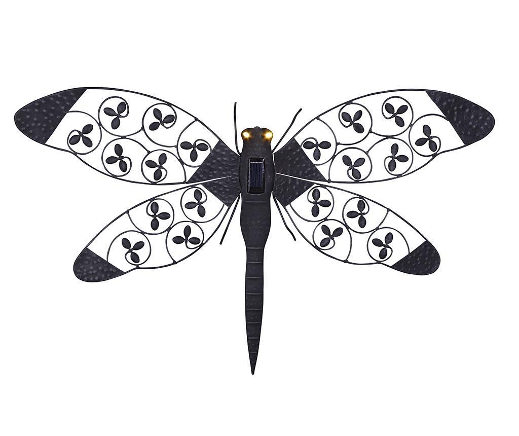 Lampa solara Dragonfly