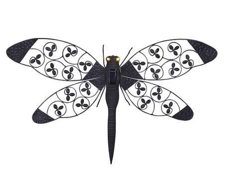 Dragonfly Napelemes lámpa