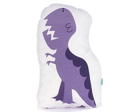 Декоративна възглавница Dinosaur 30x40 см