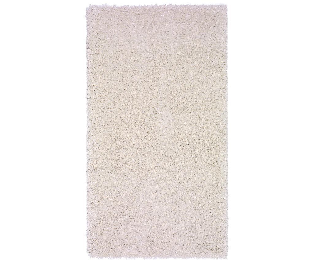 Preproga Zenit White 133x190 cm