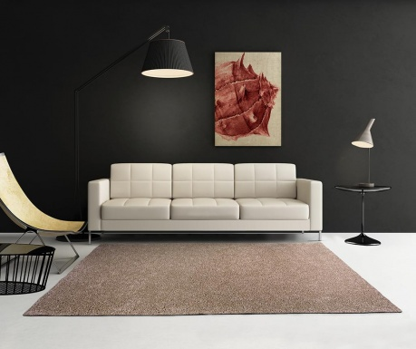 Preproga Zenit Beige 160x230 cm