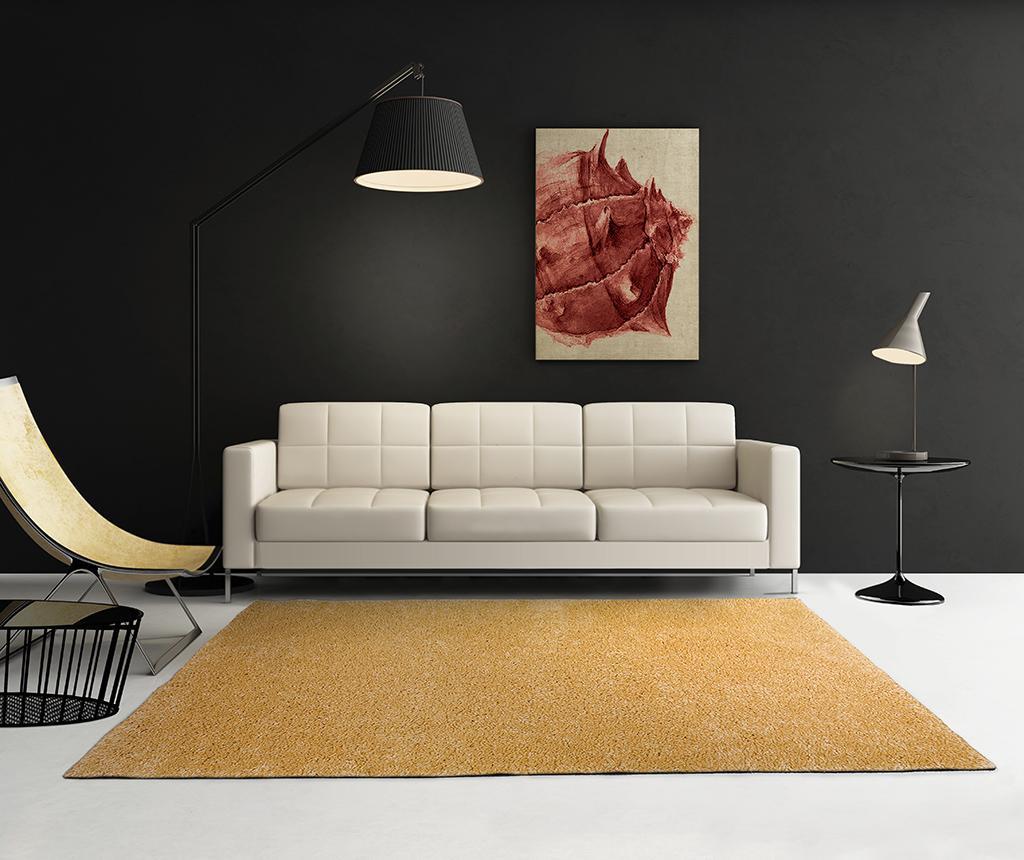 Preproga Zenit Yellow 160x230 cm