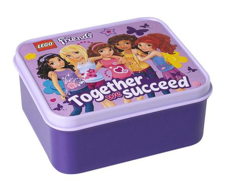 Kutija za užinu Friends