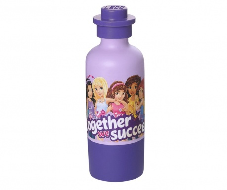 Sportska boca Friends together 350 ml