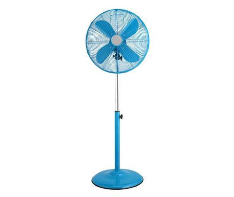Blue Oscilation Álló ventilátor
