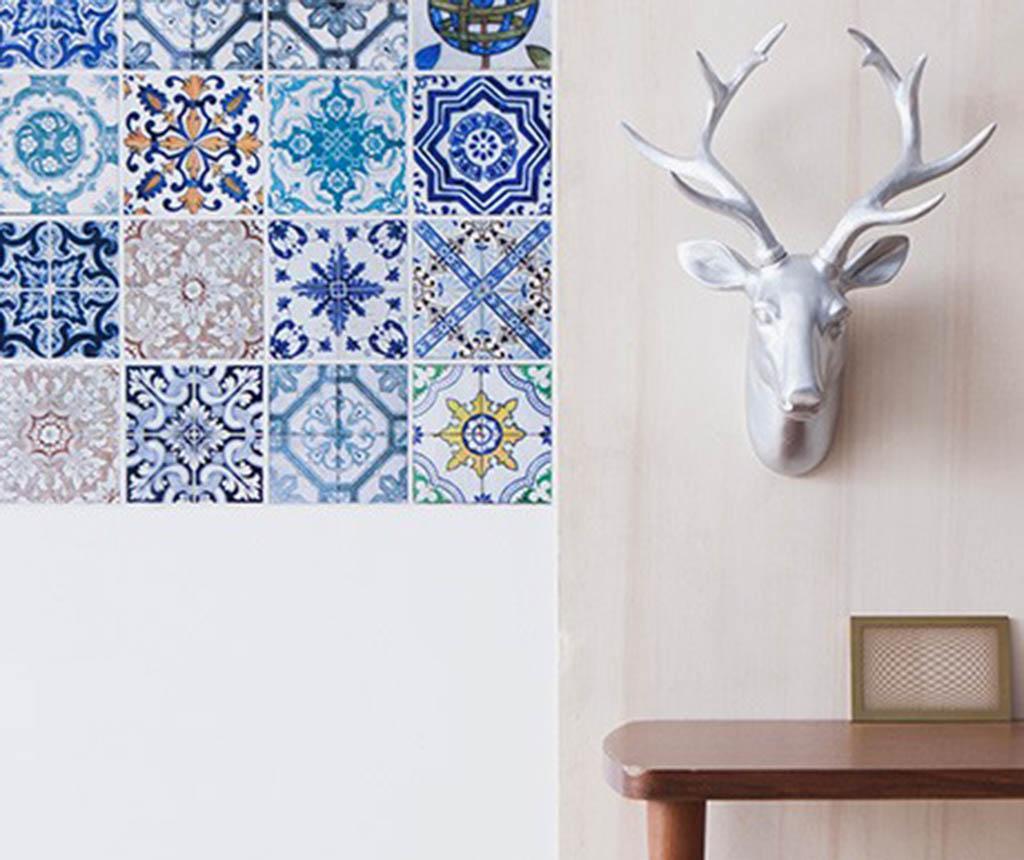 Naklejka Mosaic Tile