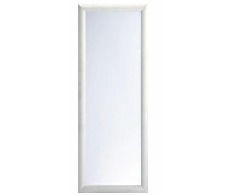 Zrcadlo Scarlett