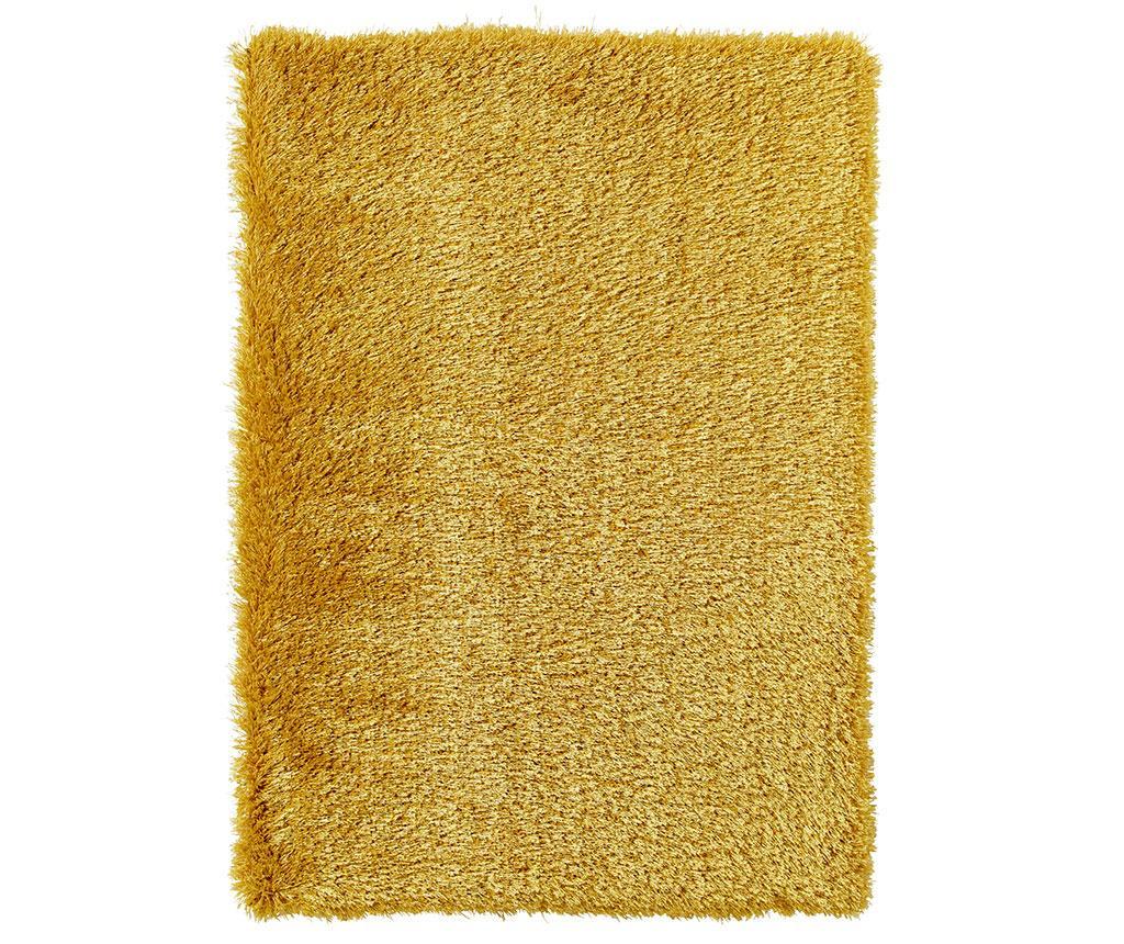 Monte Carlo Yellow Szőnyeg 100x150 cm