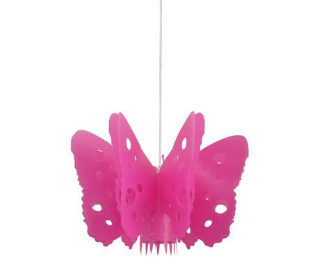 Lustra Butterflies