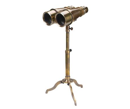 Victorian Távcső tartóval