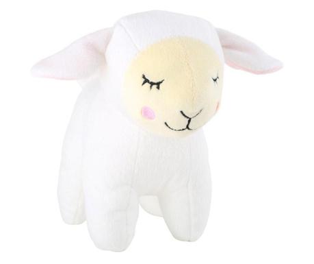 Jucarie de plus Lotta Lamb Cuddly