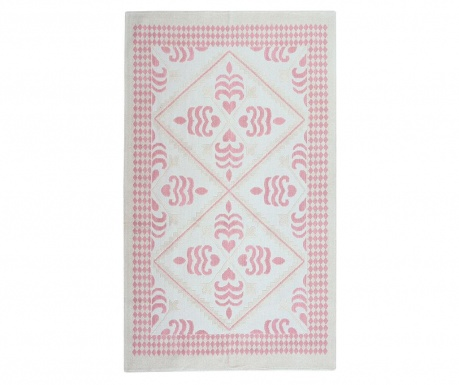Cilyo Pink Szőnyeg 120x180 cm
