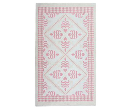 Koberec Cilyo Pink 120x180 cm