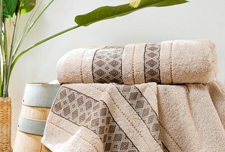 b27d55df1525 Outlet ručníky - Vivre