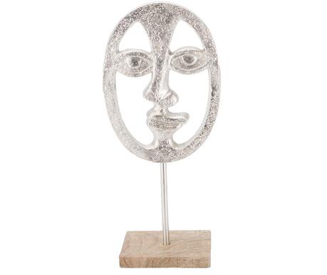 Decoratiune Figura Hombre