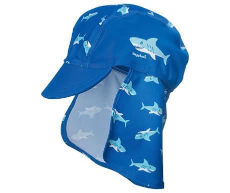 Sapca copii Shark 51 cm